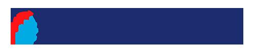 Logotipo Coreco
